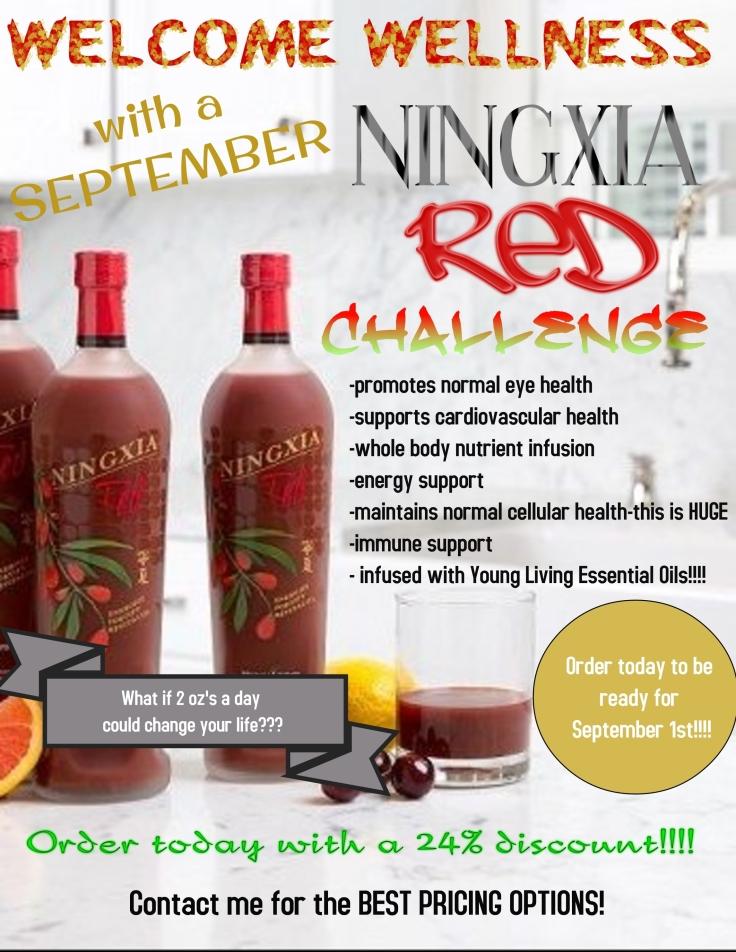 ningxia red challenge.jpg