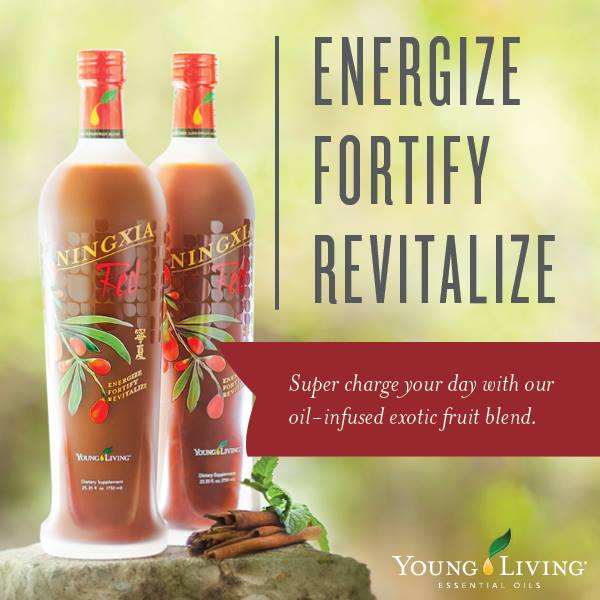 ningxia-red-compliant-micro